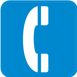 pictograms-nps-emergency-telephone.png