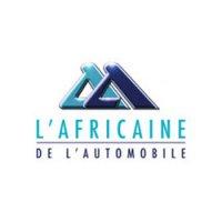 L'Africaine de l'Automobile (Sénégal)