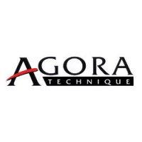 Agora Technique (France)