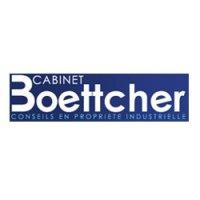 Boettcher (France)