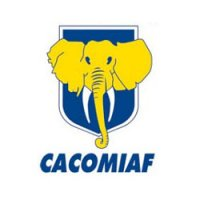 Cacomiaf (Côte d'Ivoire)