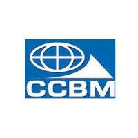 Ccbm (Sénégal)