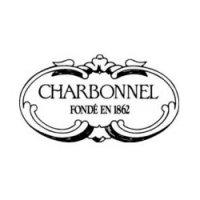 Charbonnel (France)