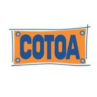 Cotoa (Sénégal)