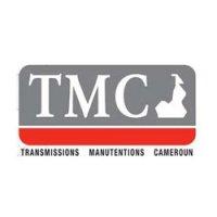 Tmc (Cameroun)