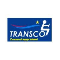 Transco (Rdc)