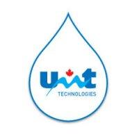 Umt Technologies (Sénégal)