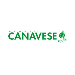 Canavese Groupe (Afrique)