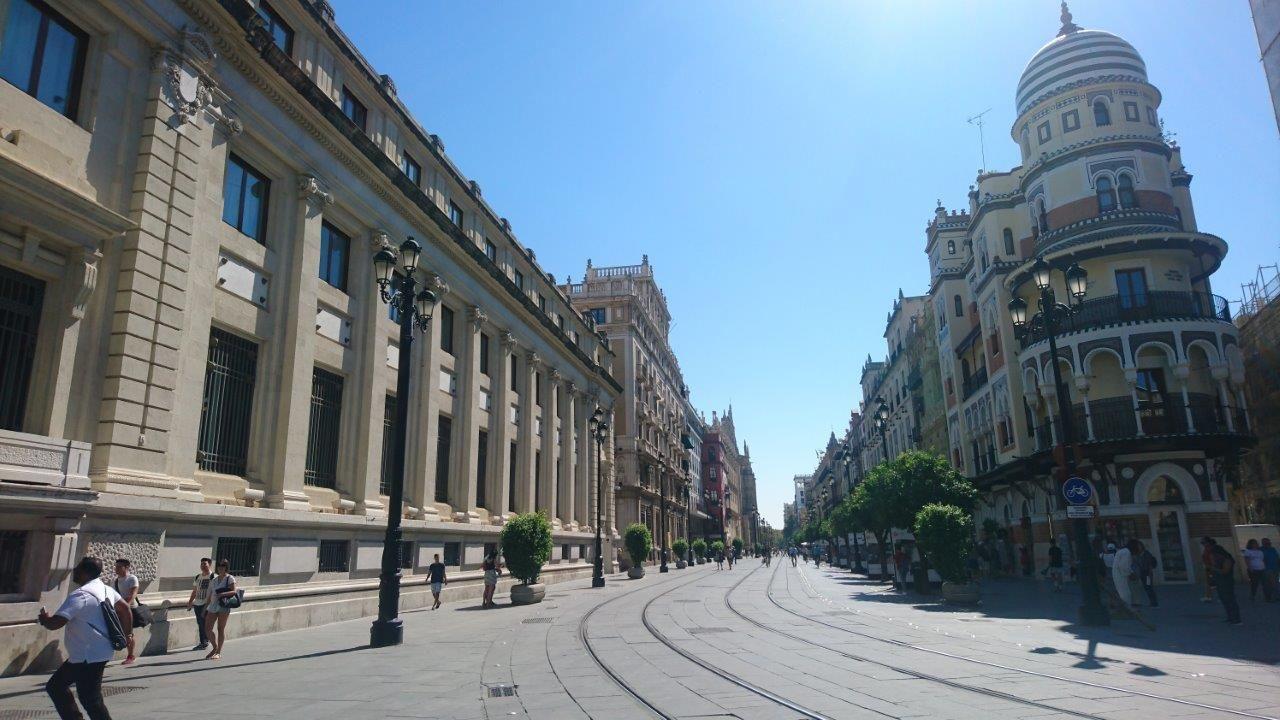 Seville01